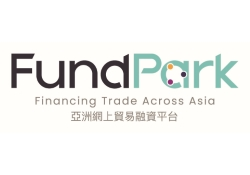 FundPark Limited logo