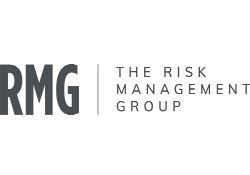 RMG The Risk Management Group SA logo