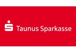 Taunus Sparkasse logo