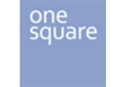 One Square Advisors logo
