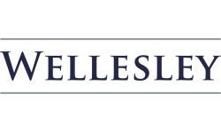 Wellesley Associates Limited logo