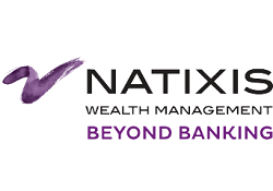 Natixis Wealth Management Luxembourg logo
