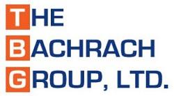 The Bachrach Group, Ltd logo