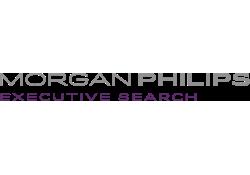 Morgan Philips Executive Search logo
