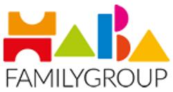 HABA Group B.V. & Co. KG logo