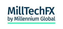 MillTechFX logo