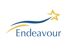 Endeavour Search Limited logo