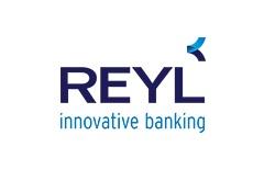 REYL & Cie Ltd logo