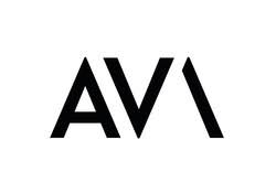 Avantgarde Management GmbH logo