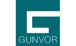 Gunvor Singapore Pte Ltd logo