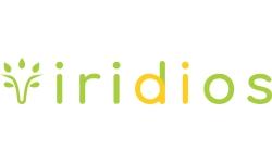 Viridios AI logo