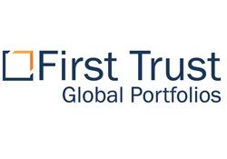 First Trust Global Portfolios Limited logo