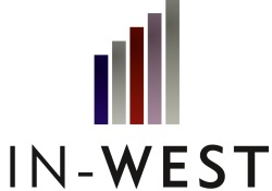 In-west Partners GmbH logo