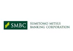SMBC Nikko Capital Markets Europe GmbH logo