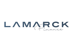 Lamarck Finance logo