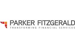 Parker Fitzgerald logo