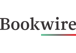 Bookwire GmbH logo