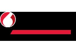 Schirm GmbH logo