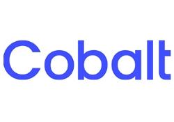 Cobalt Recruitment logo