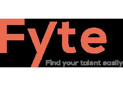 FYTE logo