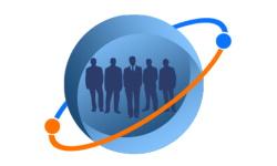 TalentOrbit Pte. Ltd. logo