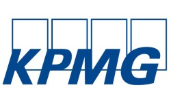 KPMG PLT logo