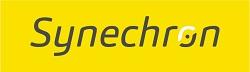 Synechron Ltd. logo