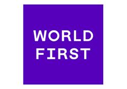 World First UK Ltd logo