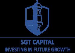 SGT Beteiligungsberatung GmbH logo