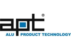 apt Extrusions GmbH & Co. KG logo