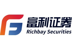 Rich Bay Securities Limited logo
