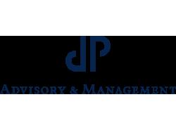 JP Advisory & Management GmbH logo