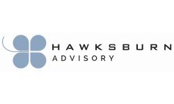 Hawksburn Advisory Pte Ltd logo