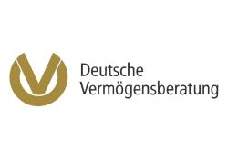 Deutsche Vermögensberatung AG logo