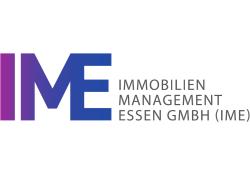 Immobilien Management Essen GmbH (IME) logo
