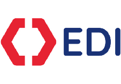 Exchange Data International logo