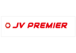 JV Premier Finance Capital Group Limited logo