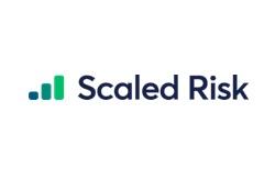 Scaled Risk SAS logo