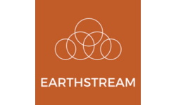 EarthStream Global logo