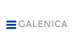 Galenica AG logo