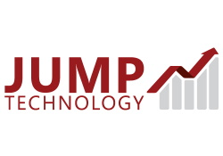 JUMP Technology logo