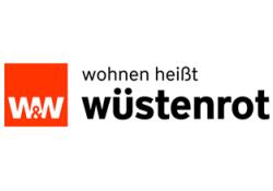 Wüstenrot Bausparkasse AG logo