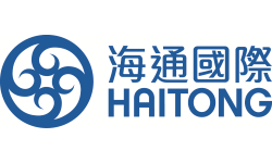 Haitong International Securities (Singapore) Pte. Ltd. logo