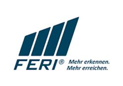 FERI Gruppe logo