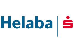 Helaba-Landesbank Hessen Thueringen logo