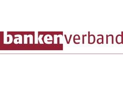 Bundesverband Deutscher Banken e.V logo