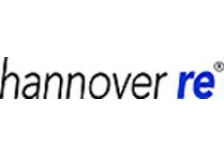 Hannover Rück SE logo