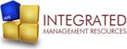 Integrated Management Resources logo