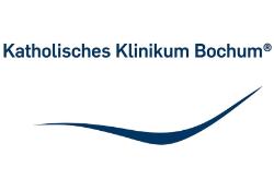 Katholisches Klinikum Bochum gGmbH logo