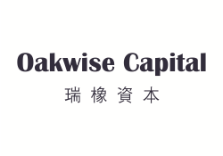 Oakwise Capital Management Limited logo